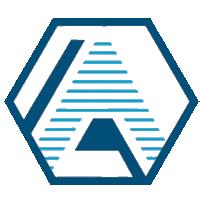 CTL_Corrosion_Technologies_ApprenticeshipandTrades_logo