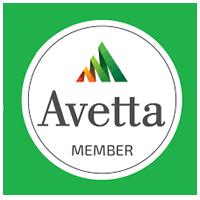 CTL_Corrosion_Technologies_Avetta_logo