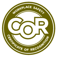 CTL_Corrosion_Technologies_COR_logo