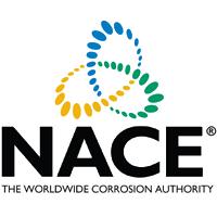 CTL_Corrosion_Technologies_NACE_logo