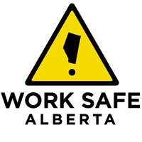 CTL_Corrosion_Technologies_WorkSafe_Alberta_logo