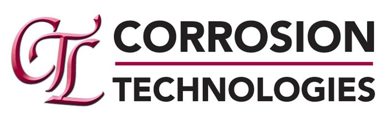 CTL_Corrosion_Technologies_homepage_Logo